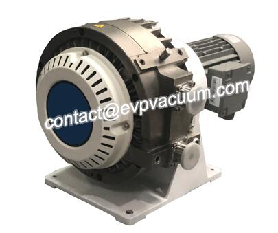 oil-and-gas-recovery-vacuum-pump
