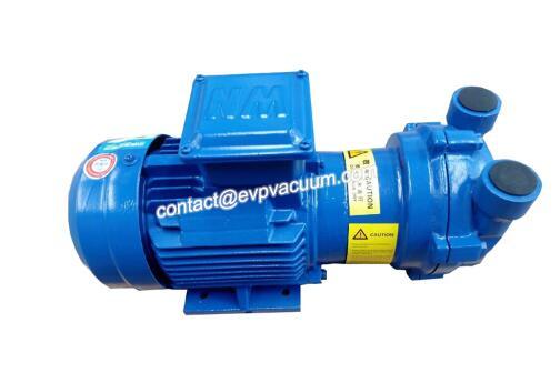 Iran liquid ring vacuum pump