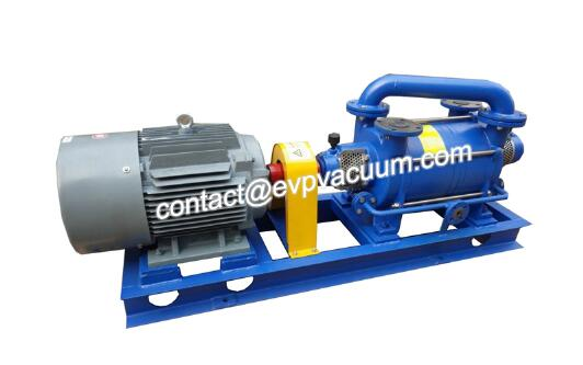vacuum-pump-for-steam-engine