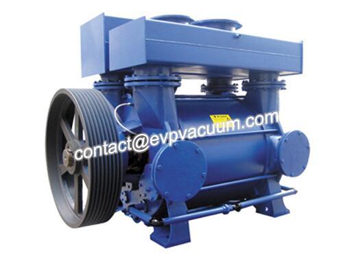 Syria vacuum pump supplier