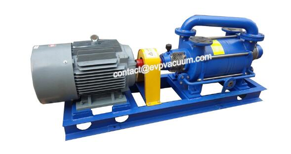 engraving-machine-vacuum-pump