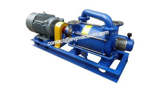 water-ring-vacuum-pump-for-vacuum-coating