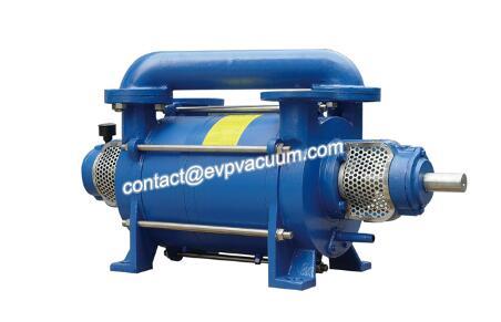 Vietnam vacuum pump