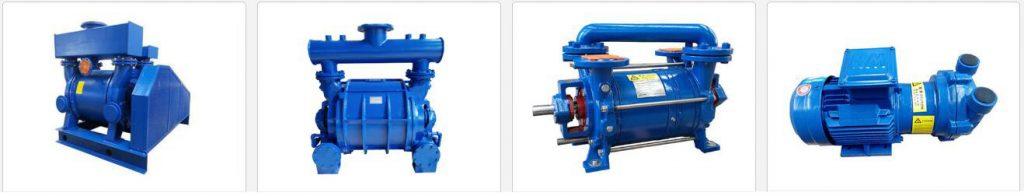 vacuum-pump-for-waste-oil-treatment