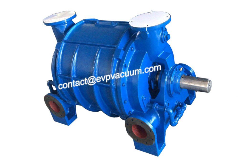 cl-703-vacuum-pump