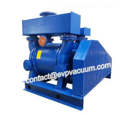 Vietnam liquid ring compressor