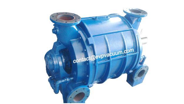 cl-2001-vacuum-pump