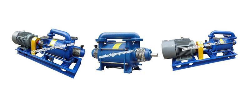 vacuum-pump-in-resin-industry