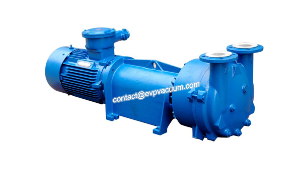 Circulating water vacuum pump purchase
