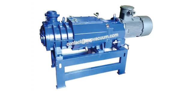 screw-vacuum-pump