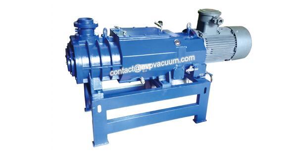screw-vacuum-pump
