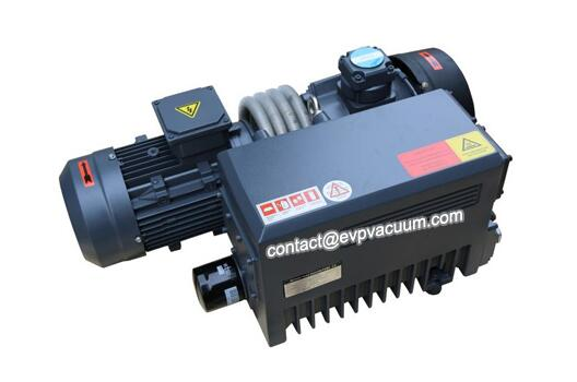 rotary-vane-vacuum-pump-operation-guide