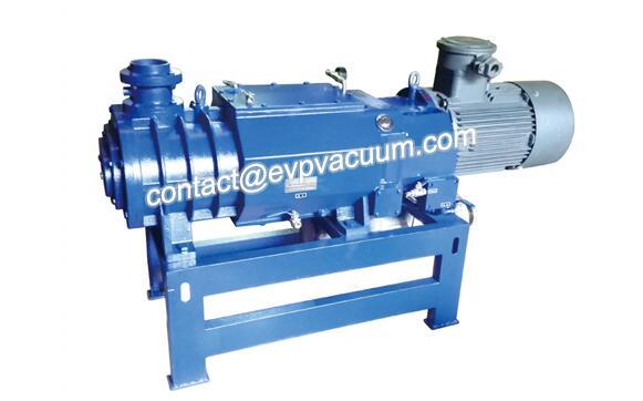 dry-explosion-proof-vacuum-pump