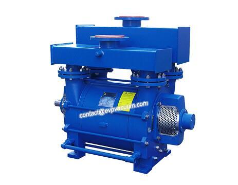 2be1-252-water-ring-vacuum-pump
