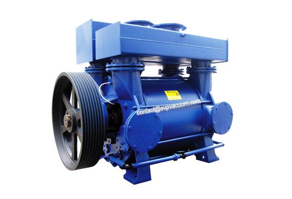 vacuum-pumps-for-paper-machinery