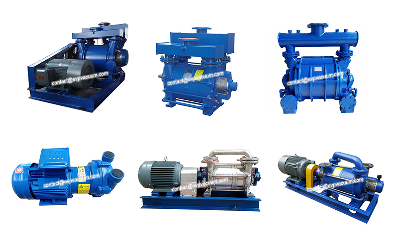 sea-vacuum-pump-in-desalination-process