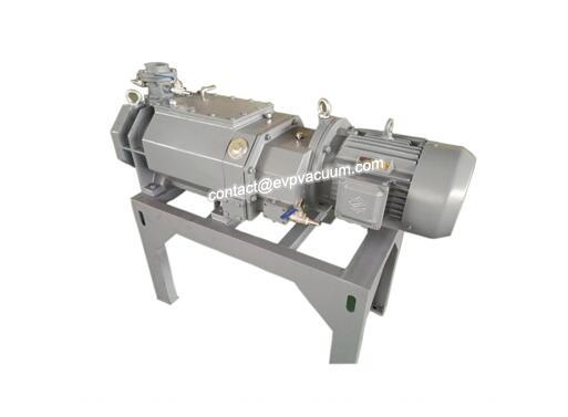 vacuum-pump-for-vacuum-distillation-process
