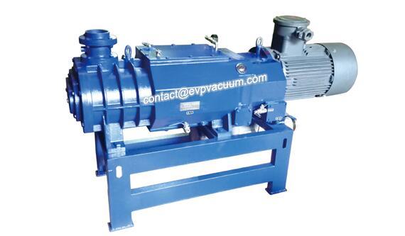 vacuum-pump-for-automobile-lamp-coating