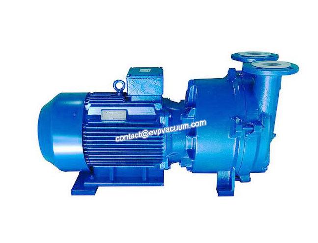 2bv-double-stage-liquid-ring-vacuum-pump