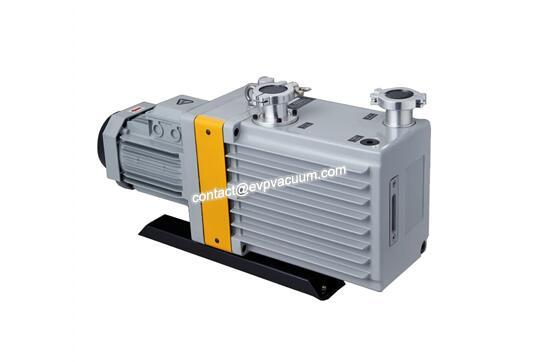 how-to-solve-the-return-oil-of-rotary-vane-vacuum-pump