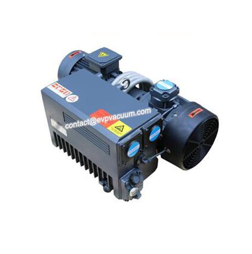 vacuum-pump-for-autoclave-machine