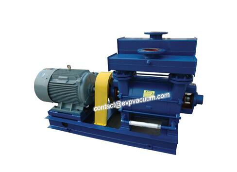 treatment-of-air-leakage-in-vacuum-pump