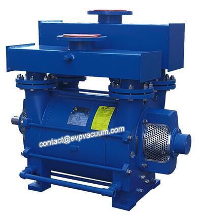 China vacuum pump suppliers