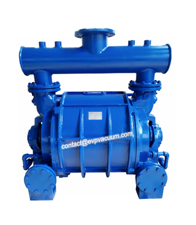 factors-affecting-the-performance-of-water-ring-vacuum-pump
