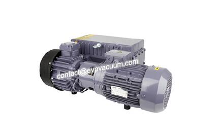 How to choose the imported vacuum pump for laboratory
