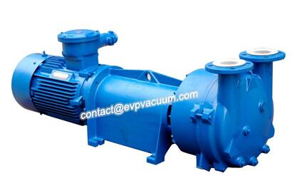 how-to-maintain-water-ring-vacuum-pump