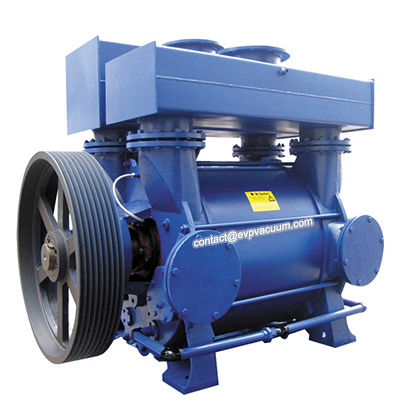 how-to-choose-water-ring-pump