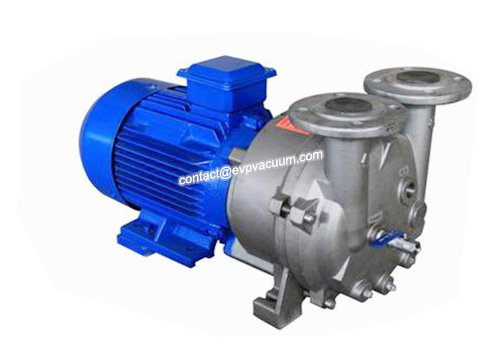 2bv5-121-liquid-ring-vacuum-pump