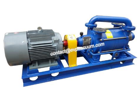 what-is-the-difference-between-large-and-small-vacuum-pumps