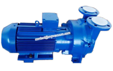 2bv2-061-water-ring-vacuum-pump
