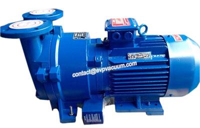 5hp-water-ring-vacuum-pump