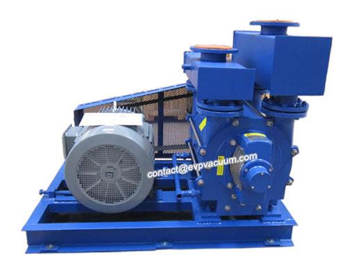 alibaba-vacuum-pump