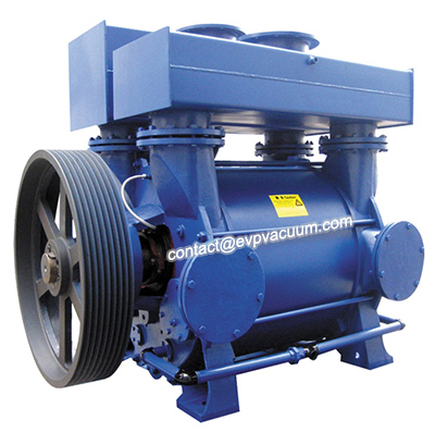 water-ring-vacuum-pump-selection-criteria
