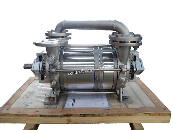 anti-corrosion-vacuum-pump-selection-guide