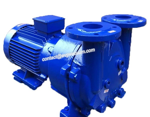 vacuum-degree-of-vacuum-pump