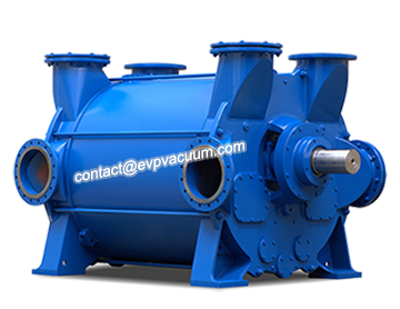 causes-of-vacuum-pump-failure-in-paper-mill