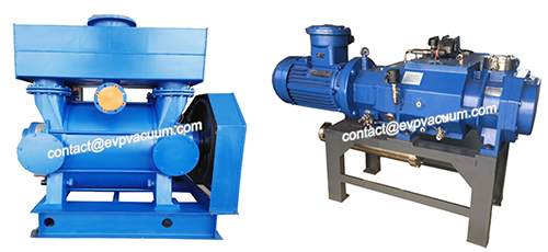 vacuum-pump-for-degassing