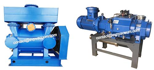 vacuum-pump-for-chemical-material-dry-room