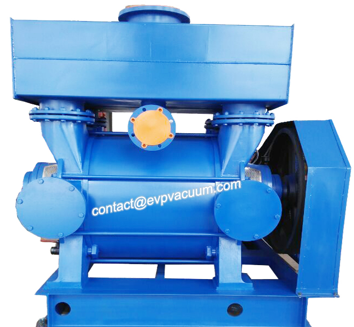 myanmar-sugar-making-water-ring-vacuum-pump