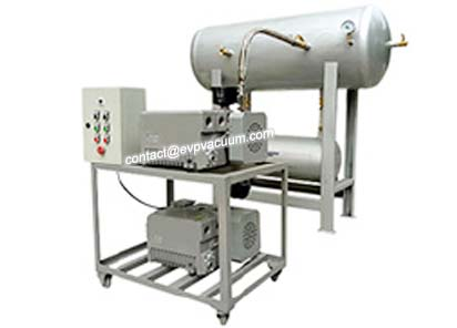 vacuum-system-in-fertilizer-manufacturing