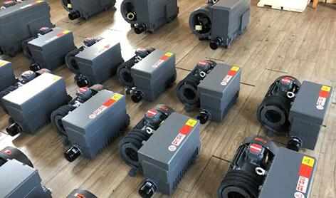 rotary-vacuum-pump-of-chemical-industry