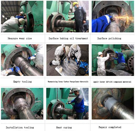 vacuum-pump-wear-repair