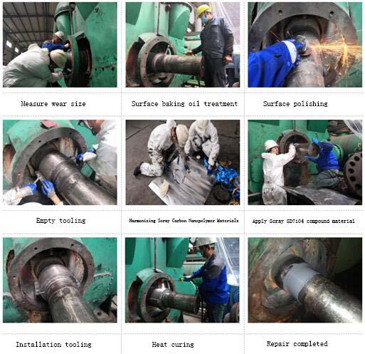 vacuum-pump-wear-repair