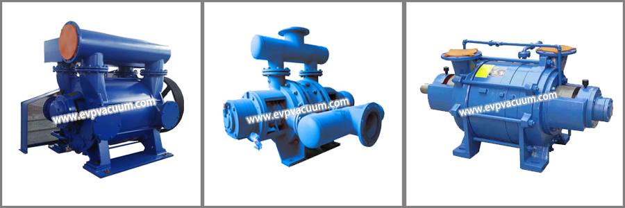Air compressor for bottle blowing machines