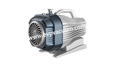EVP200PB Dry Scroll Pump
