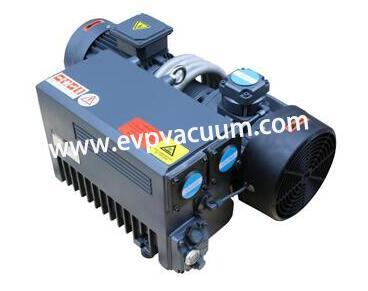 how-to-improve-the-vacuum-of-vacuum-pump